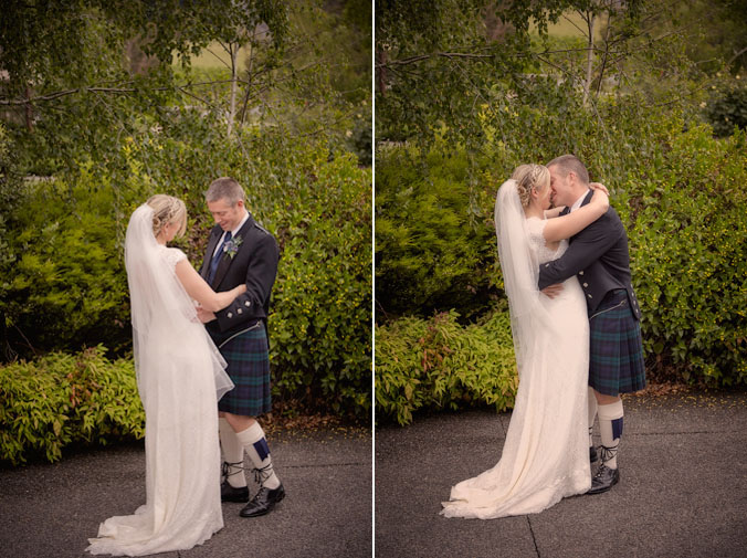 Yarra Valley wedding photography killara estate 17