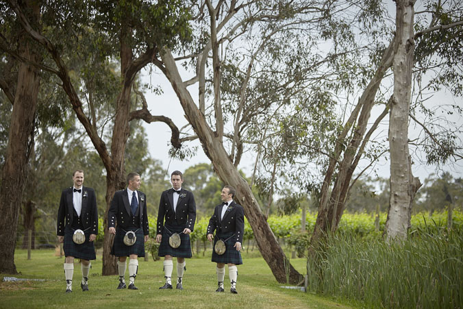 Yarra Valley wedding photography killara estate 13