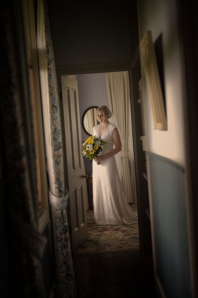 Yarra Valley wedding photography killara estate 8