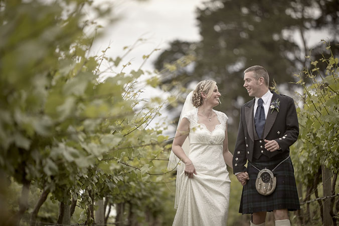 Yarra Valley wedding photography killara estate 29