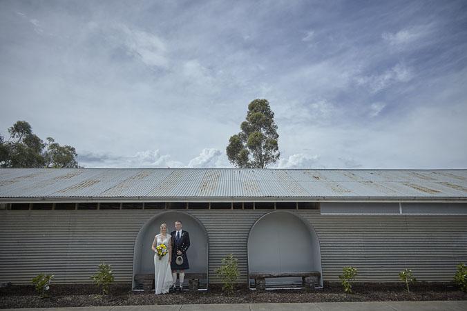 Yarra Valley wedding photography killara estate 22