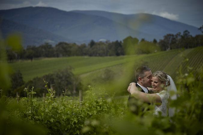 Yarra Valley wedding photography killara estate 28