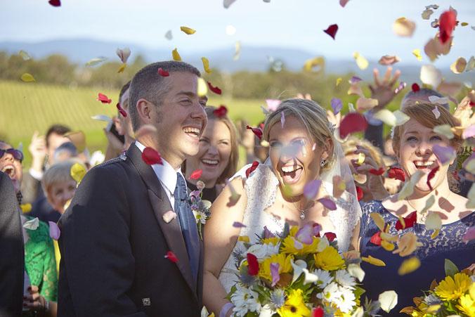 Yarra Valley wedding photography killara estate 20