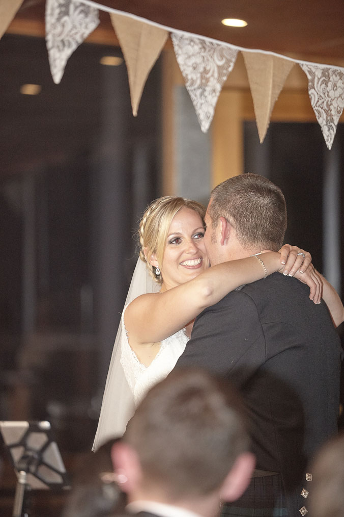 Yarra Valley wedding photography killara estate 41