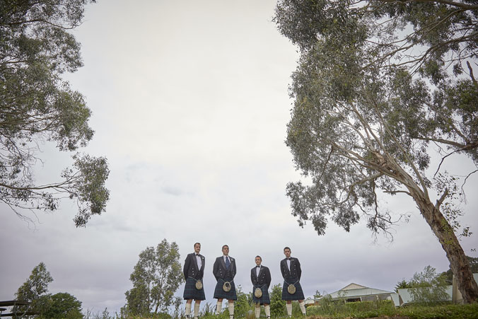 Yarra Valley wedding photography killara estate 14