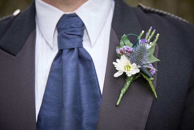 Yarra Valley wedding photography killara estate 10