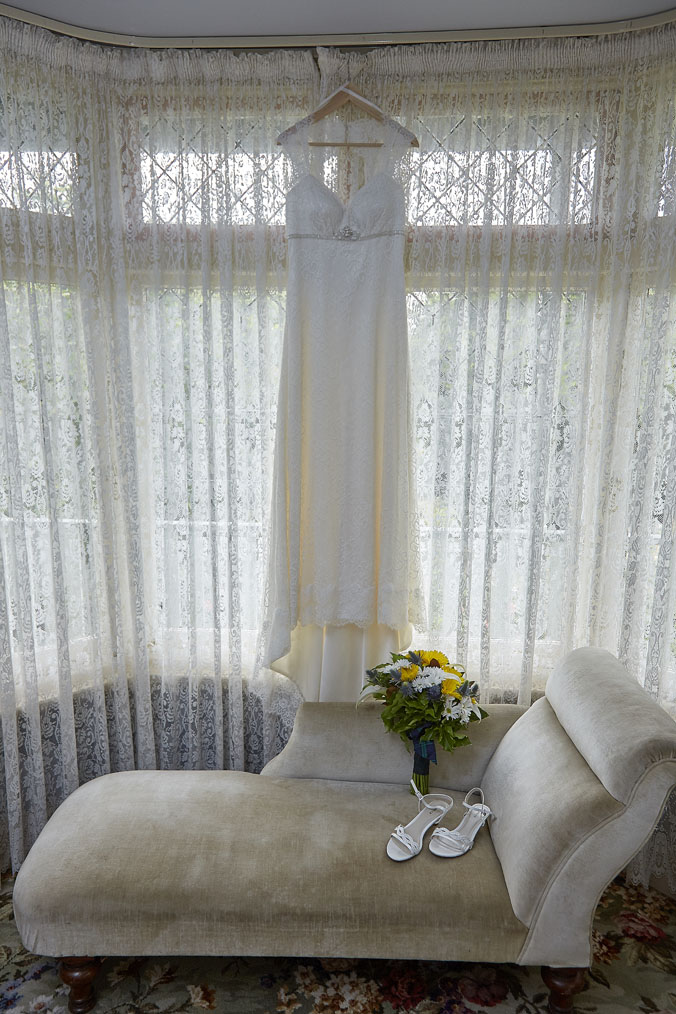 Yarra Valley wedding photography killara estate 5