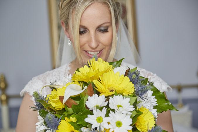Yarra Valley wedding photography killara estate 7