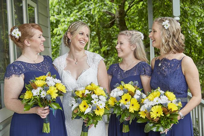 Yarra Valley wedding photography killara estate 9
