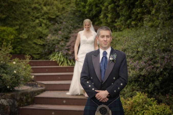 Yarra Valley wedding photography killara estate 15