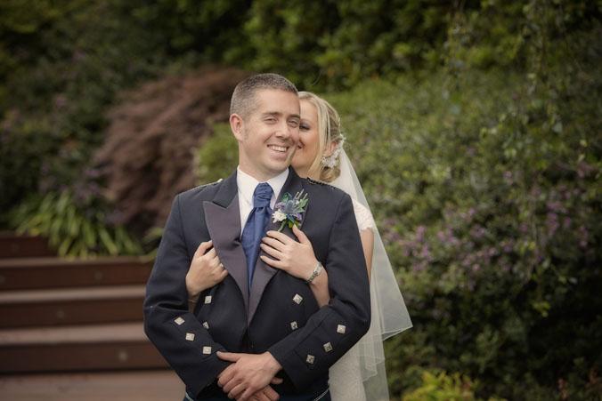 Yarra Valley wedding photography killara estate 16