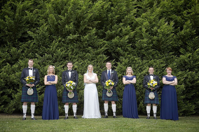 Yarra Valley wedding photography killara estate 24