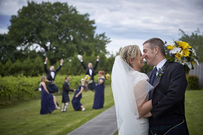 Yarra Valley wedding photography killara estate 26