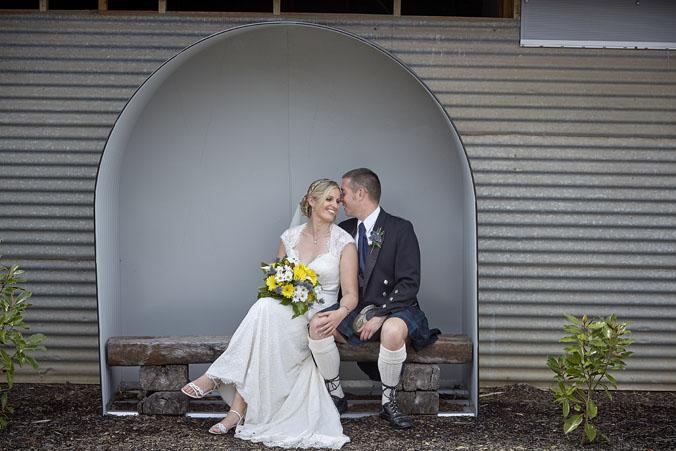 Yarra Valley wedding photography killara estate 21