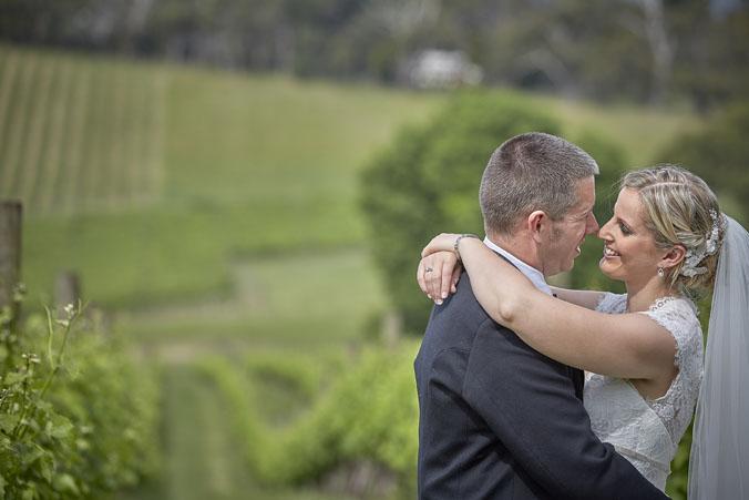 Yarra Valley wedding photography killara estate 27