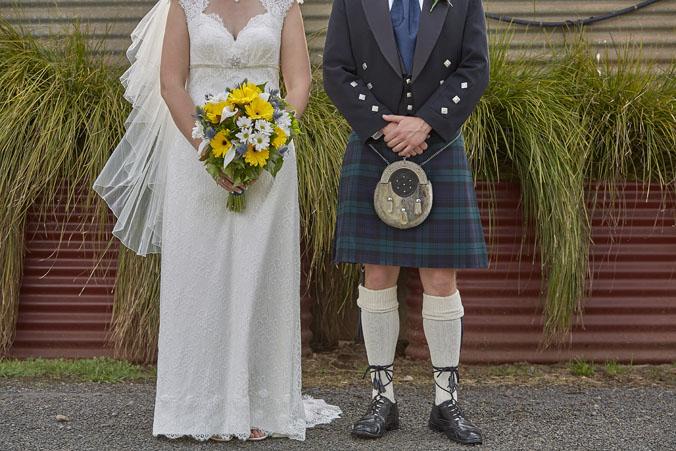 Yarra Valley wedding photography killara estate 30