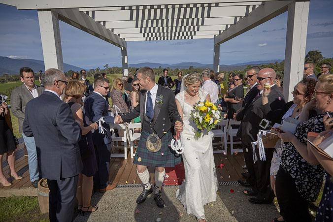 Yarra Valley wedding photography killara estate 19