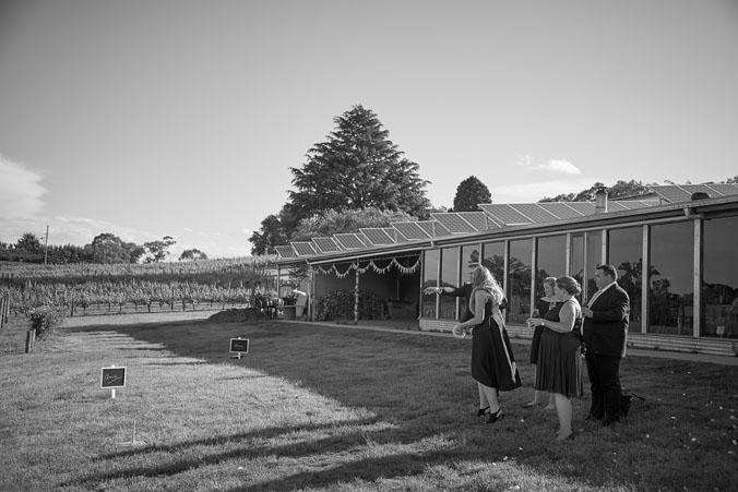 Yarra Valley wedding photography killara estate 33