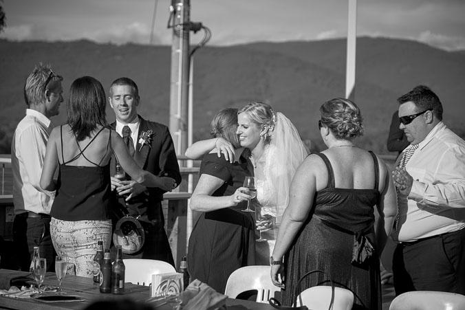 Yarra Valley wedding photography killara estate 32