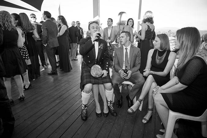 Yarra Valley wedding photography killara estate 34