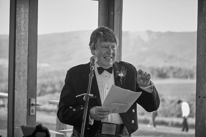 Yarra Valley wedding photography killara estate 35