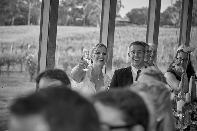 Yarra Valley wedding photography killara estate 36