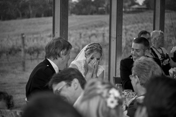 Yarra Valley wedding photography killara estate 38