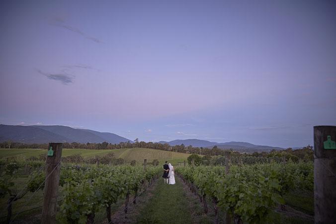 Yarra Valley wedding photography killara estate 31