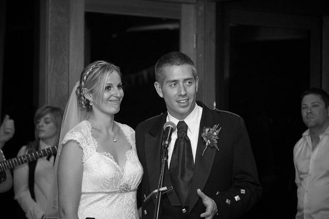 Yarra Valley wedding photography killara estate 39