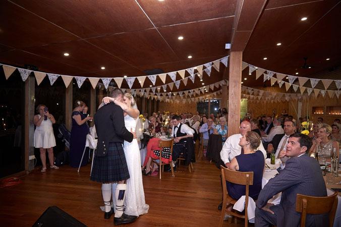 Yarra Valley wedding photography killara estate 40