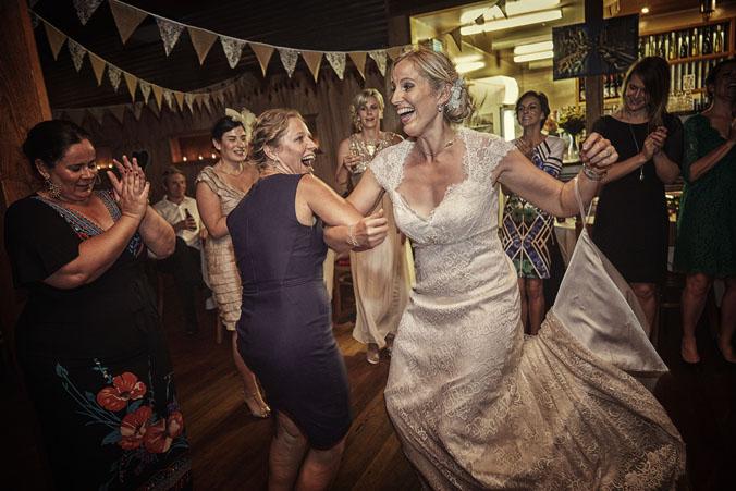 Yarra Valley wedding photography killara estate 49