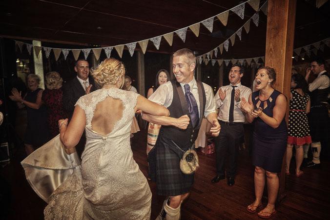 Yarra Valley wedding photography killara estate 50