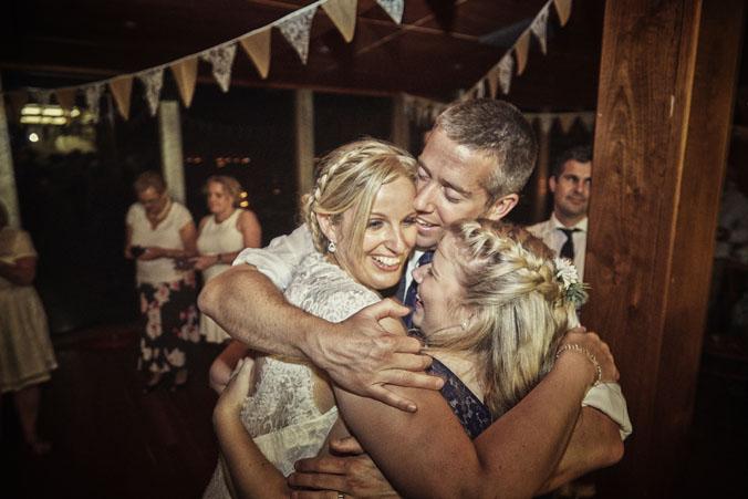 Yarra Valley wedding photography killara estate 53