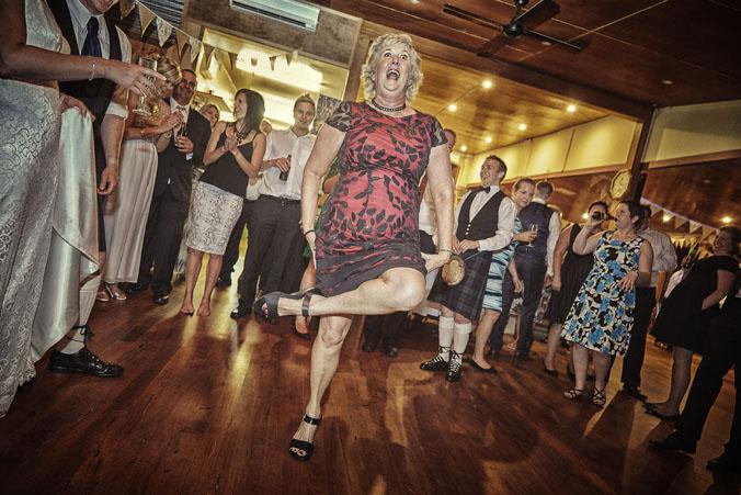 Yarra Valley wedding photography killara estate 51