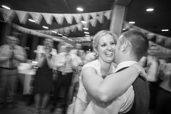 Yarra Valley wedding photography killara estate 55