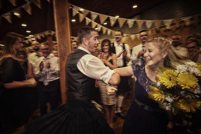 Yarra Valley wedding photography killara estate 54