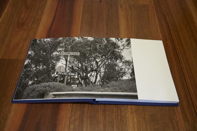 Donnini Wedding Album Page 8