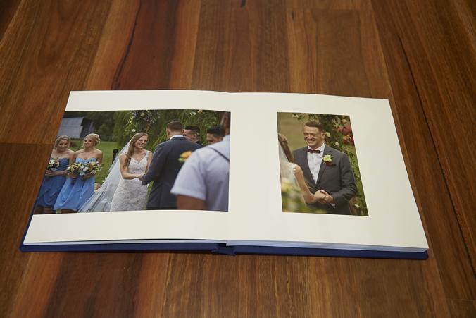 Donnini Wedding Album Page 13