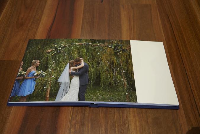 Donnini Wedding Album Page 15