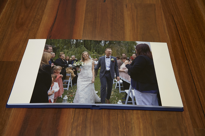 Donnini Wedding Album Page 18