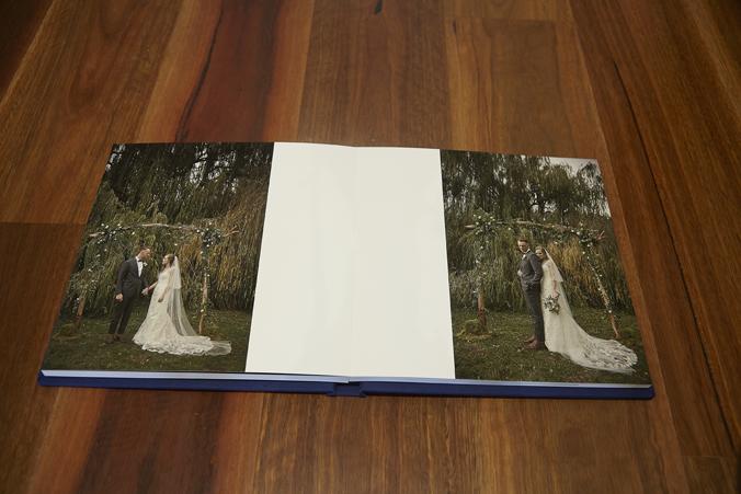 Donnini Wedding Album Page 23