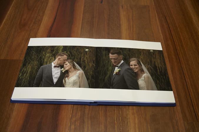 Donnini Wedding Album Page 24