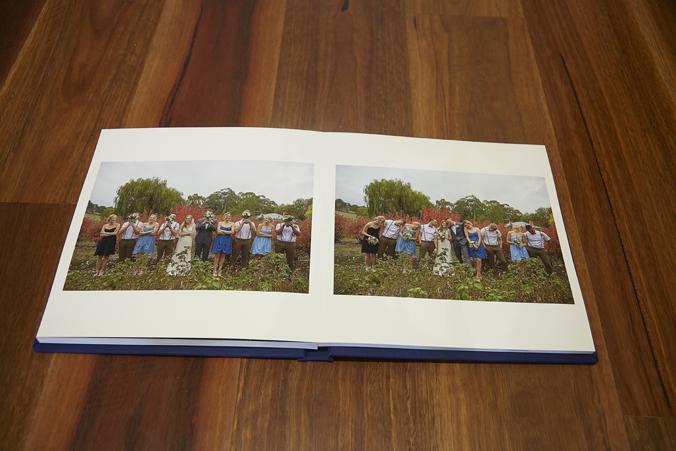 Donnini Wedding Album Page 26