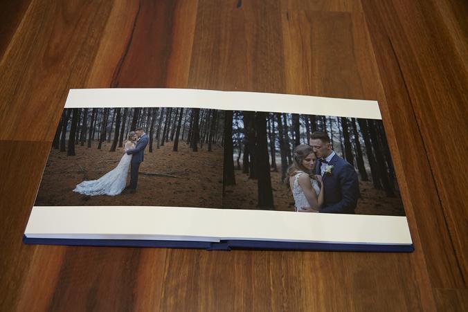 Donnini Wedding Album Page 27