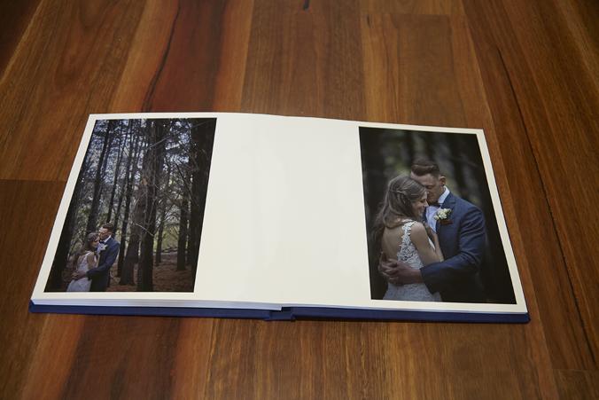 Donnini Wedding Album Page 28