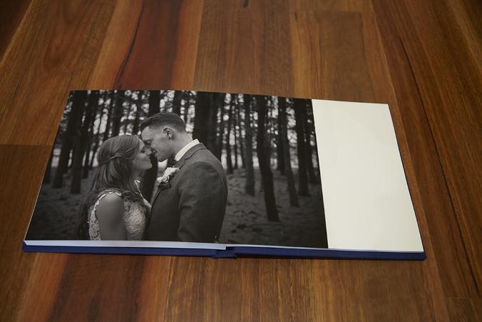 Donnini Wedding Album Page 29
