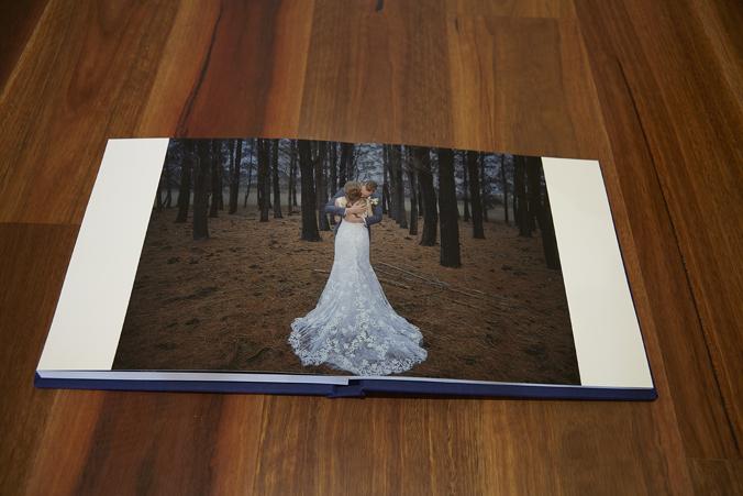 Donnini Wedding Album Page 30