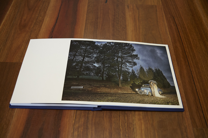 Donnini Wedding Album Page 31