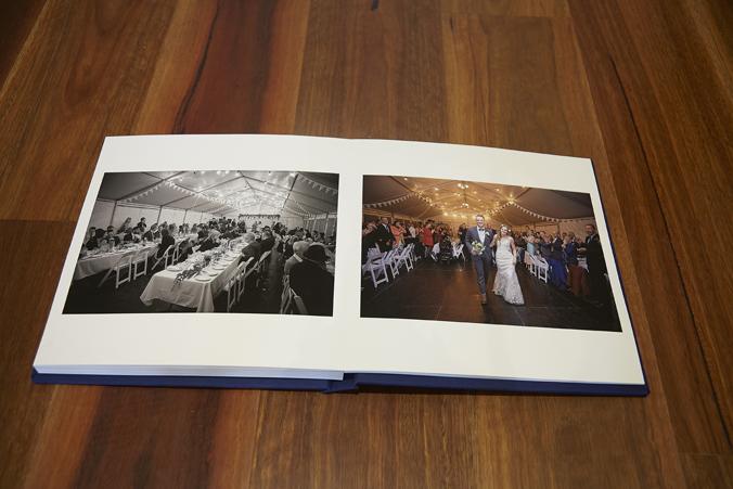 Donnini Wedding Album Page 33