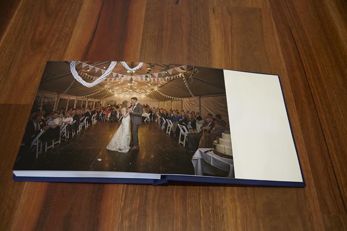 Donnini Wedding Album Page 36
